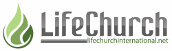 LifeChurch - Gilbert, AZ
